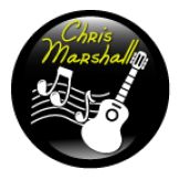 Chris Marshall